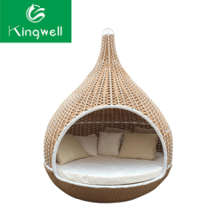 Swing Chair Bunnings Decorative Folding Chairs Outdoor Furniture Adult Baby Buy Product On Alibaba Com