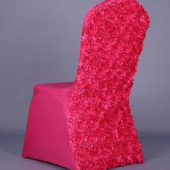 Chair Covers And Sashes For Sale Big Tall Office Chairs Canada Wholesale Spandex Wedding Sequin Cover