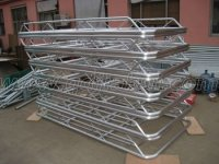 Aluminium Car Roof Rack - Buy Roof Rack,Auto Roof Rack ...