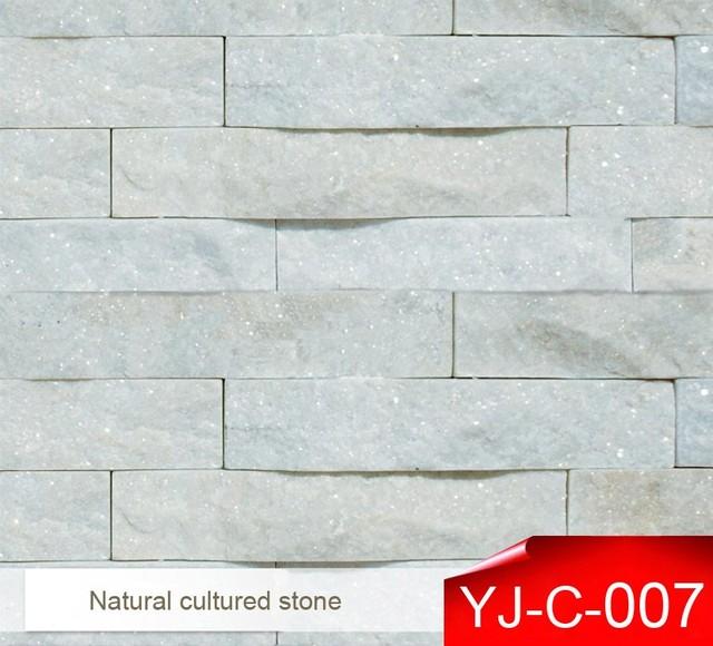Piedra Natural Para Paredes Interiores Decoracin De