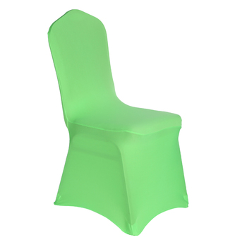 outdoor chair covers for sale the empty polyester spandex protective plastic folding seat