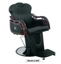 Portable Hair Cutting Chairs Price For Barber Stations