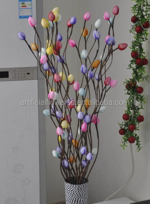 Home Decor Artificial Trees
