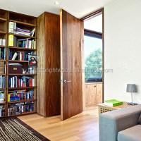 Modern Home Office Hollow Core Wood Door,Flush Door - Buy ...