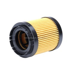 china china generator filter china china generator filter manufacturers and suppliers on alibaba com [ 1000 x 1000 Pixel ]