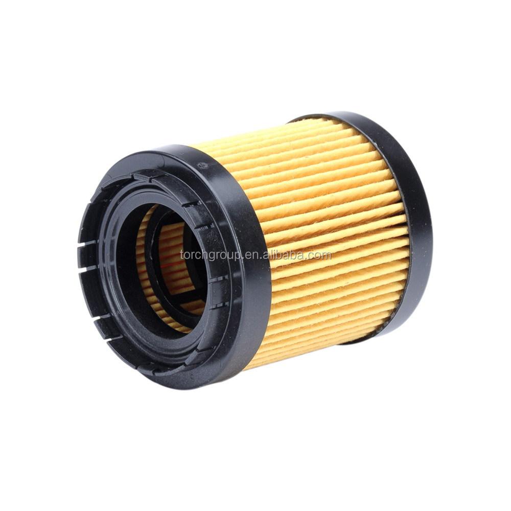 medium resolution of china china generator filter china china generator filter manufacturers and suppliers on alibaba com
