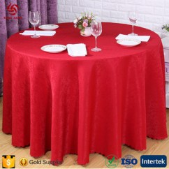 Cotton Wedding Chair Covers To Buy Modern Kitchen Chairs Fitted Washable Embroidered Red Party Table Decorative Cover