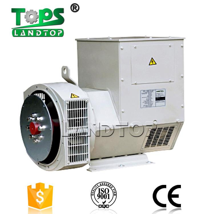 stamford ac generator bs5000 wiring diagram - somurich