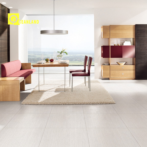 barato nuevo modelo sala cermica azulejos de piso para la