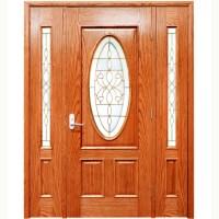 Teakwood Door & Antique Indonesian Teak Wood Door Antique