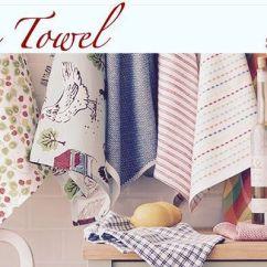 Kitchen Towels Wholesale Islands Big Lots Tea Towel Set And Potholder Cloth 100