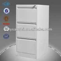 3 Drawer Metal Vertical Cheap File Cabinet - Buy Cheap ...