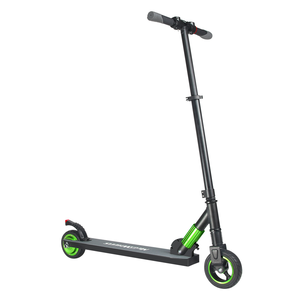 New Electric Scooter Two Wheel China Factory,Scooter