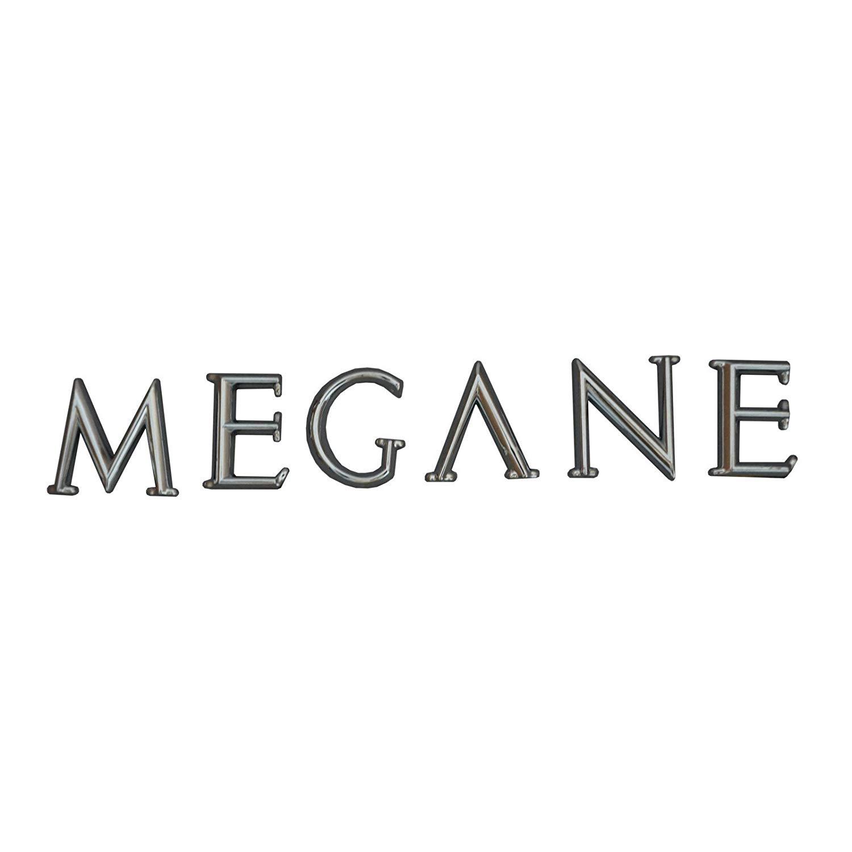 Cheap Rear Renault Megane, find Rear Renault Megane deals