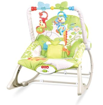 vibrating chair baby white plastic pool lounge chairs amazon fisher price bouncer buy adult