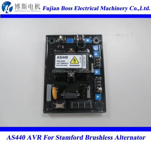 small resolution of avr as440 generac generator parts