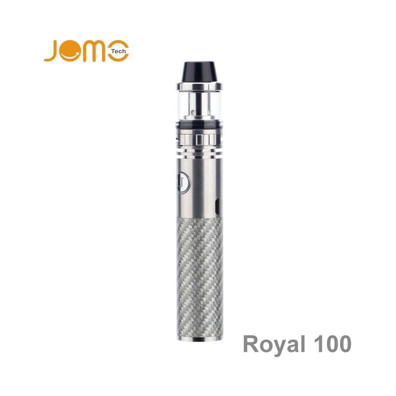 Best Selling 100w E Vaporizer Big Vapor Smoke E Pen Cig