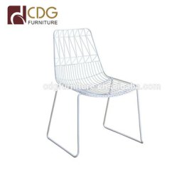 Outdoor Wire Chairs Fishing Chair Kmart Best Quality Stackable Designer Wedding Modern Counter Kitchen Bistro Harry Bertoia Metal Luxury