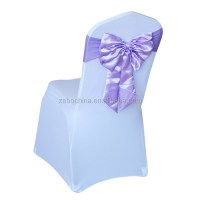 Cheap Spandex Chair Covers And Sashes For Weddings - Buy ...