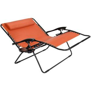 huge lawn chair covers cheshire folding wholesale suppliers alibaba
