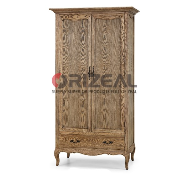 country style bedroom armoire List Manufacturers of Armoire Wardrobe, Buy Armoire Wardrobe, Get Discount on Armoire Wardrobe