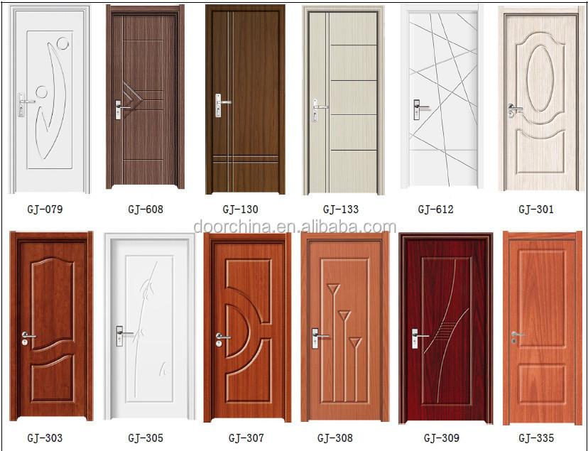 Buy Interior Doors Cheap