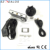 Hot Selling K6000 Dash Cam Night Vision Manual Car Hd Dvr