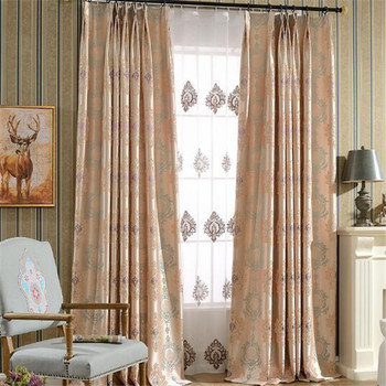 living room curtains for sale ideas pictures hookless shower curtain hot in australia