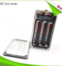 triple series pwm box mod wiring diagram triple box mod wiring diagram wiring diagram on triple [ 1000 x 1000 Pixel ]