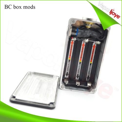 small resolution of triple series pwm box mod wiring diagram triple box mod wiring diagram wiring diagram on triple