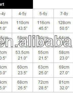 Kids cotton  shirt printing design fancy for girls also rh alibaba