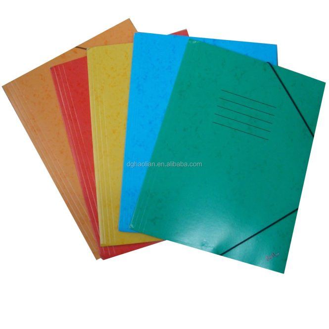 A Perforated Paper Stationery Genesis Supplies Australia Category