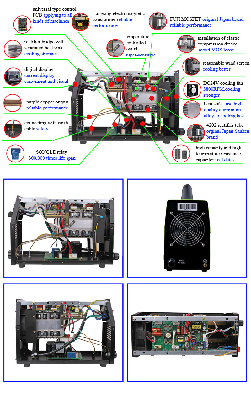 medium resolution of engineers available to service machinery provided welding machine circuit diagram images