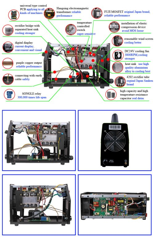 small resolution of engineers available to service machinery provided welding machine circuit diagram images