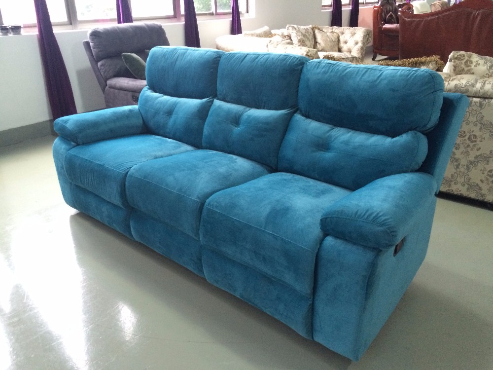 Sofa Set Sale Cheap
