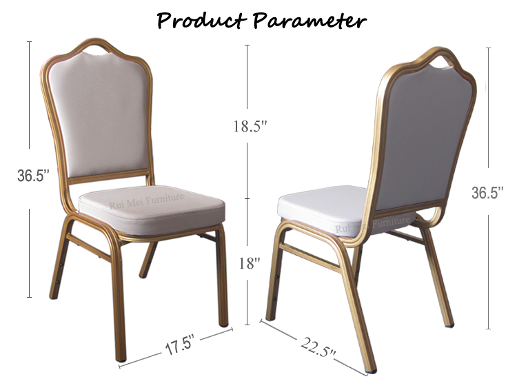 Wholesale White Banquet ChairsRestaurant Chairs for Sale