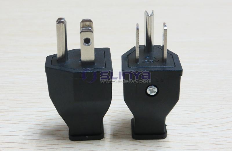 Plug Wiring Diagram Together With European Plug Wiring Diagram