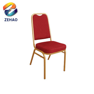 hotel chairs for sale stackable plastic patio china chair wholesale alibaba best price metal frames modern banquet gold restaurant