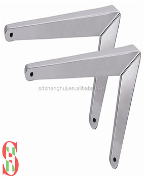 steel chair accessories wooden high nz barber salon armrest stainless or pu office g122