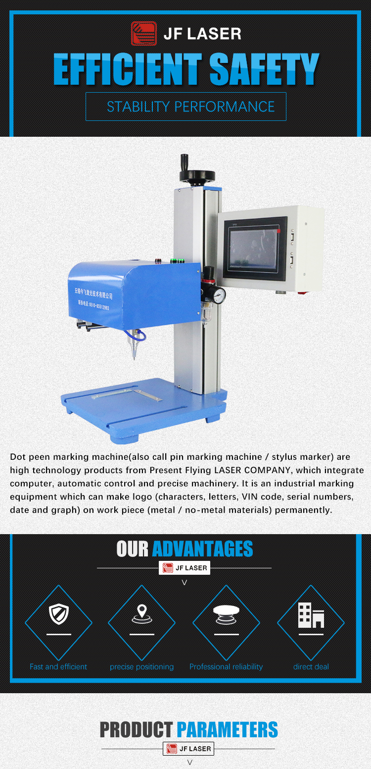 Chaise Number Vin Code Name Plate Chassis Number Pneumatic Scribing Marking Machine Buy Pneumatic Marking Machine Vin Code Marking Machine Desktop Marking Machine
