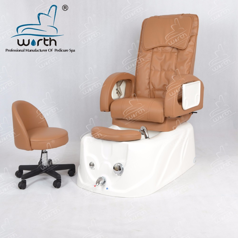European Touch Pedicure Chair Worth Beauty Whirlpool European Touch Pedicure Spa Chair With Basin Buy Whirlpool Foot Spa Pedicure Chair Foot Care Pedicure Massage Chair Hot Sales