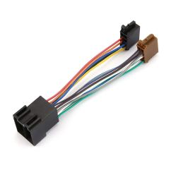 cheap peugeot 406 wiring find peugeot 406 wiring deals on line at on swing harness  [ 1260 x 1260 Pixel ]