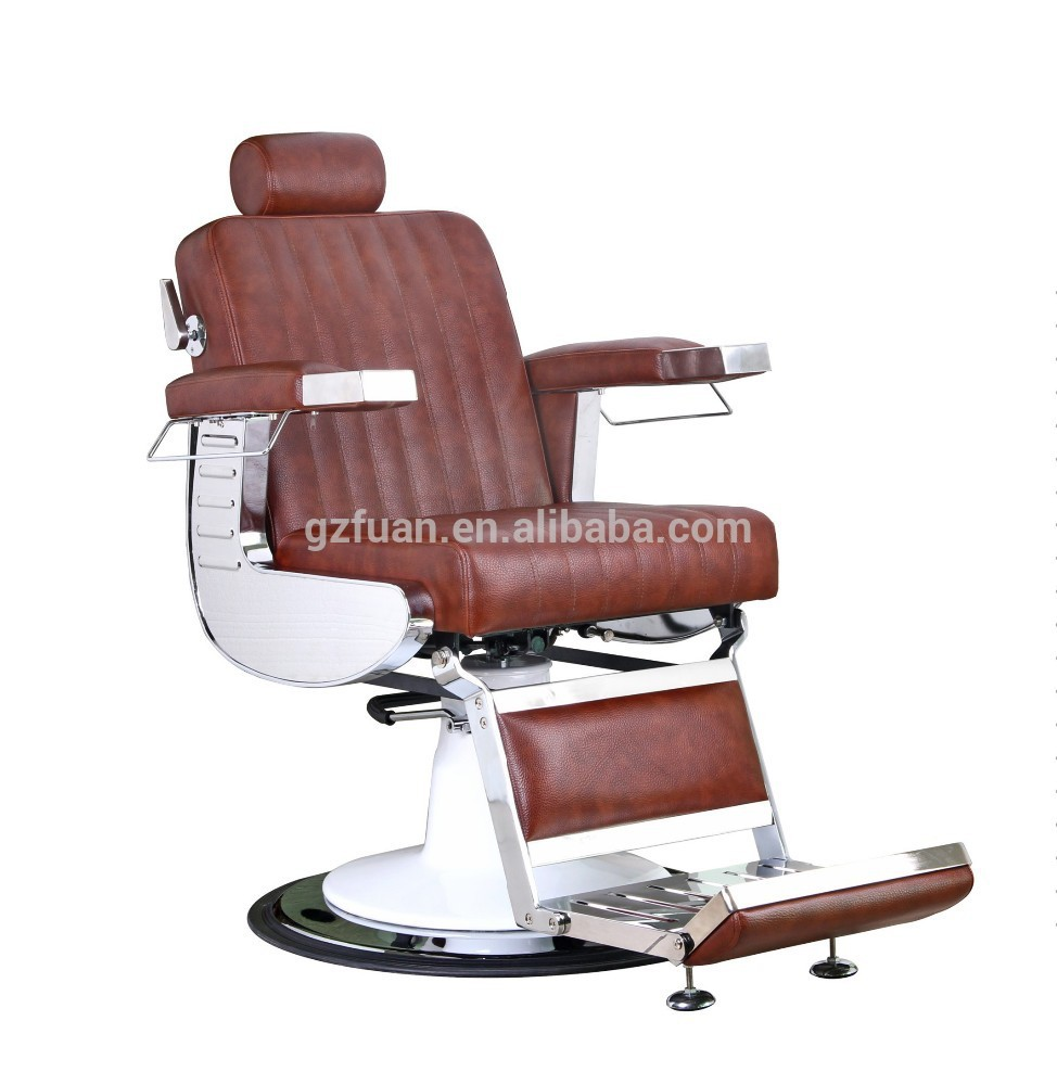 Beauty Salon Chair Wholesale Beauty Salon Equipment Reclining Barber And Salon Chairs Prices Men Women Used Barber Chairs Antique For Sale Buy Styling Chair Hair