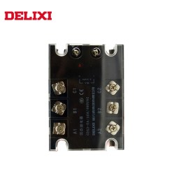 delixi cdg3 10a to 200a 3 phase reliable refrigerator buchholz relay [ 1000 x 1000 Pixel ]