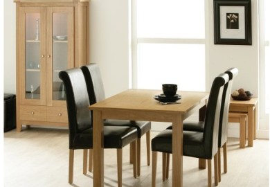 Rustic Wood Modern Dining Room Tables Alibaba