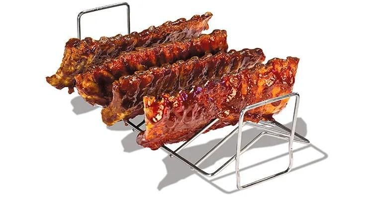 cheap price rib rack bbq tools auplex kamado grill accessories buy auplex kamado grill accessories kamado rib rack cheap price rib rack bbq tools