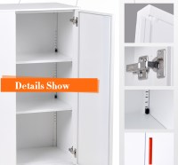 Furniture Office Compact Thin File Cabinet - Buy Thin File ...