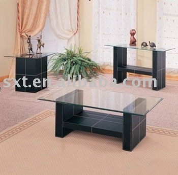 wooden center table design images