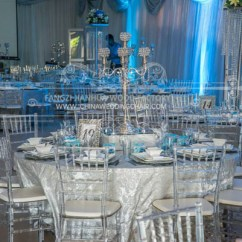 Chiavari Chair Covers For Weddings Recliner Dunelm Crystal Clear Tiffany Chairs,resin - Buy Chairs,clear Resin ...