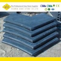 Cheap Blue Limestone Swimming Pool Tile - Buy Cheap ...